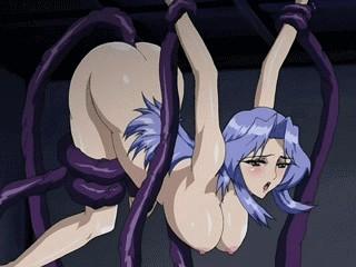anime gif one piece hd