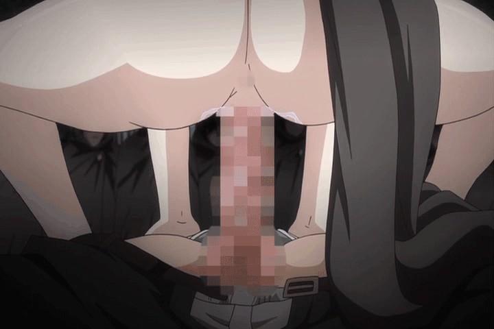 zoofilia hentai gif – hentai….. euphoria 20